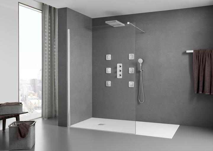 Baños - LOSTAL - Materiales de construcción, decoración y ...
